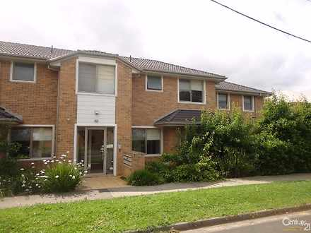 6/34 Wellington Road, Clayton 3168, VIC Apartment Photo