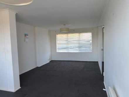 Apartment - 6/16 Lawn Cresc...