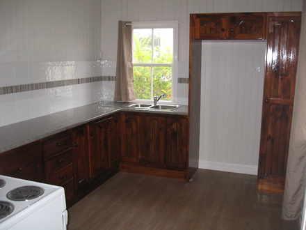 House - 105 Darra Avenue, D...