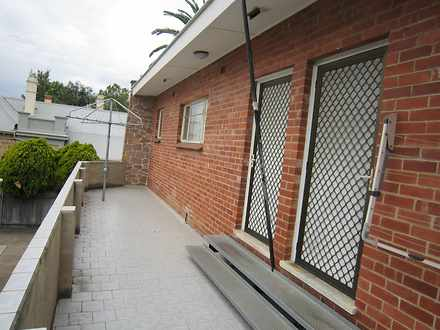 Unit - 8/274 Henley Beach R...