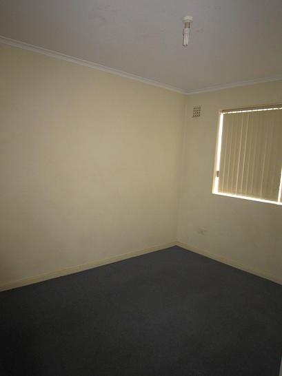 5/173 Park Terrace, Brahma Lodge 5109, SA Unit Photo