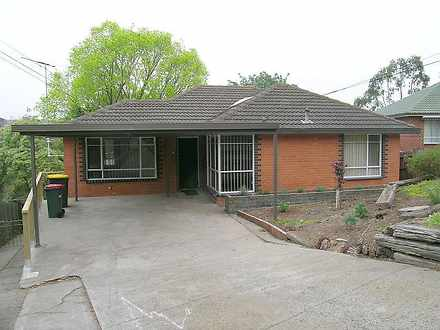 House - 35 Brentwood Drive,...