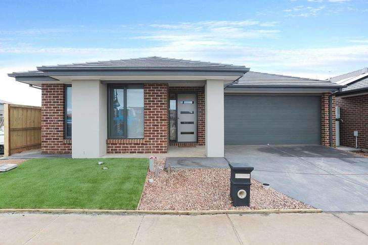 3 Nyanda Grove, Werribee 3030, VIC House Photo