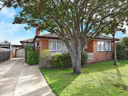 House - 4 Myrtle Grove, Air...
