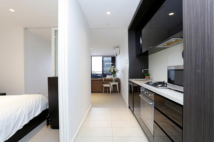 706/74 Queens Road, Melbourne 3004, VIC Apartment Photo