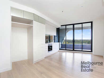 1007/38 Albert Road, South Melbourne 3205, VIC Apartment Photo