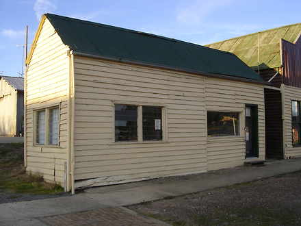 Other - 17A Moora Road, Rus...