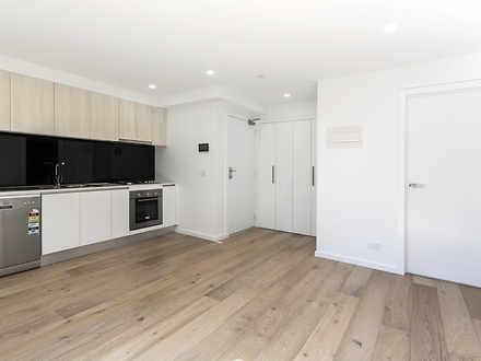 Apartment - 4/495 South Roa...