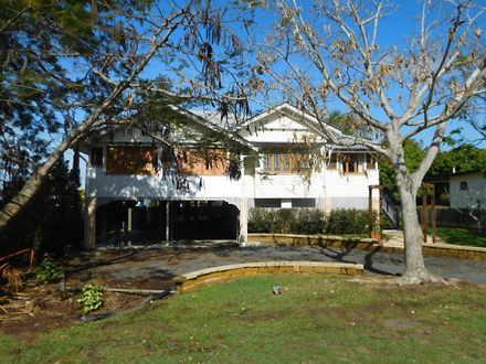 House - 18 Winchelsea Stree...