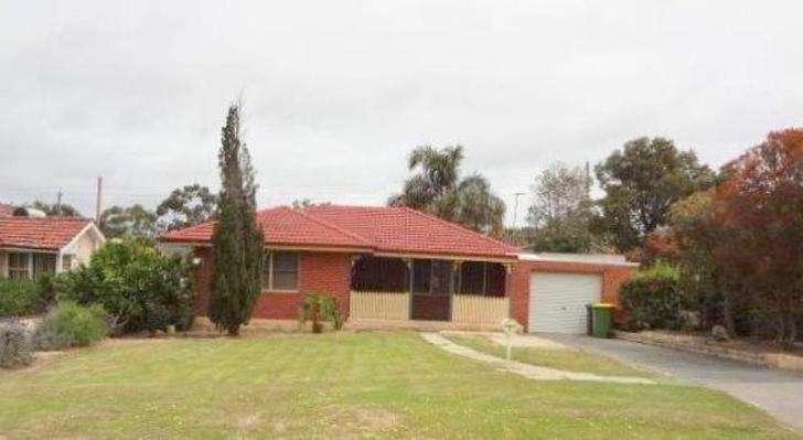 House - 7 Escalus Street, C...