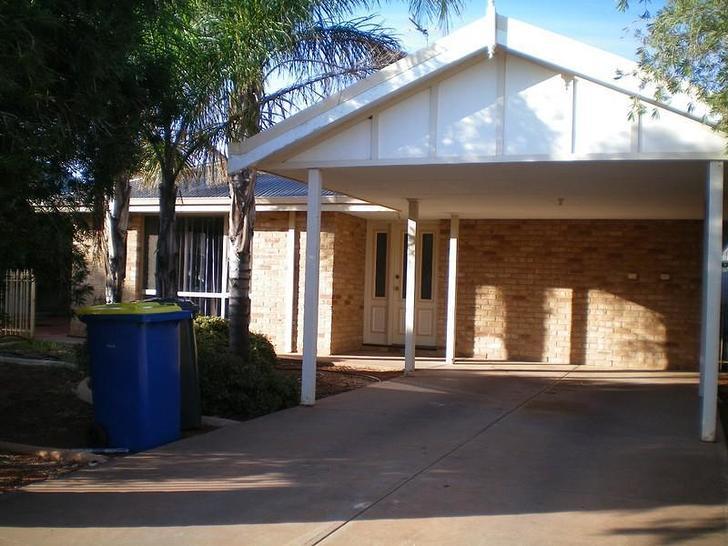House - 6A Rainsford Loop, ...