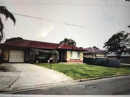 House - Paradise 5075, SA