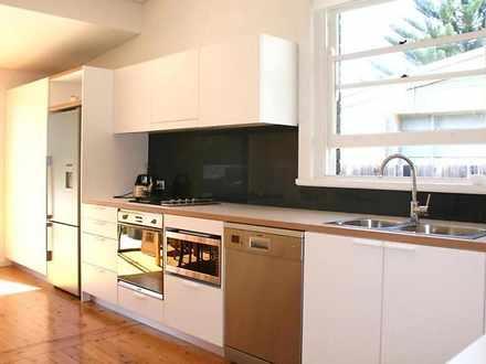 56 Torrington Road, Maroubra 2035, NSW House Photo