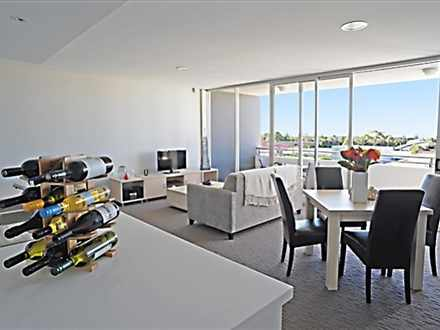 Apartment - 15/118-126 Prin...
