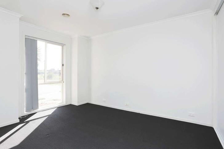 25 Tandara Circuit, Melton West 3337, VIC House Photo