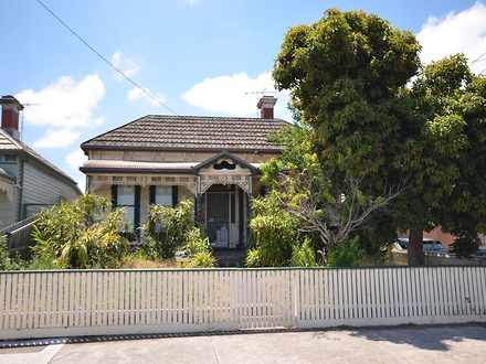 House - 257 Albion Street, ...