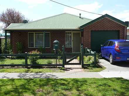Townhouse - 480 Urana Road,...
