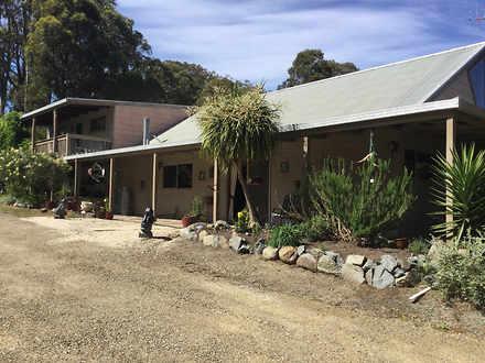 House - 95 Youngs Creek Roa...