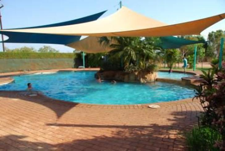 Villa - 165 Broome Vacation...