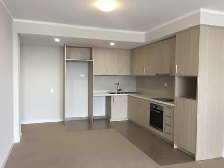 Apartment - 701/18 Cecil Av...