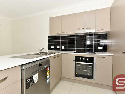 Townhouse - 19/10 Creek Str...