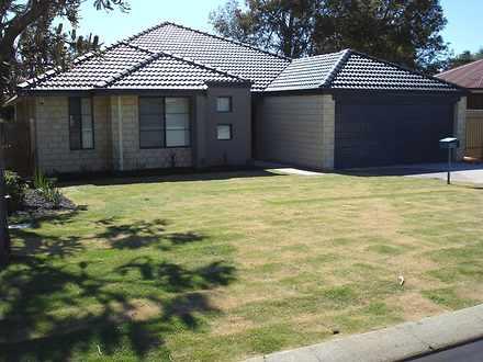 House - 2A King Drive, Wann...