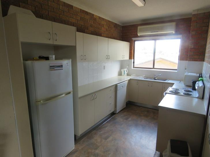 1/49 Landsborough Street, South West Rocks 2431, NSW Unit Photo
