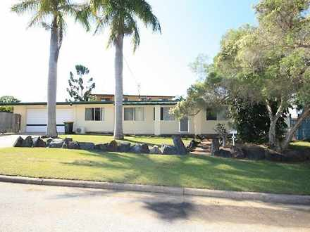 House - 4 Curlew Drive, New...