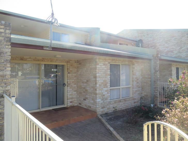 1/42-44 Mcintyre Street, South West Rocks 2431, NSW Unit Photo