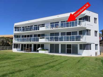 16/8 Paragon Avenue, South West Rocks 2431, NSW Unit Photo