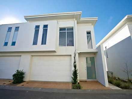 3/294-302 Port Elliot Road, Hayborough 5211, SA Apartment Photo