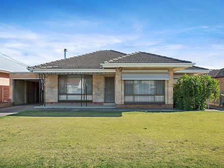 House - 24 John, Flinders P...