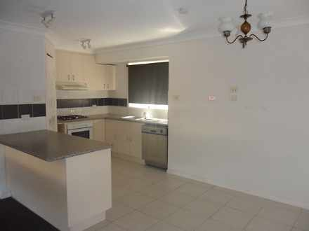 House - 3 Titania Terrace, ...