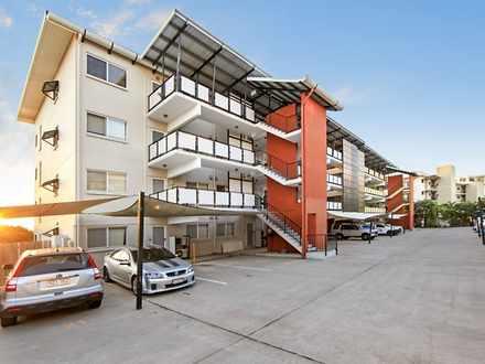 Apartment - 7/8 Giuseppe Co...