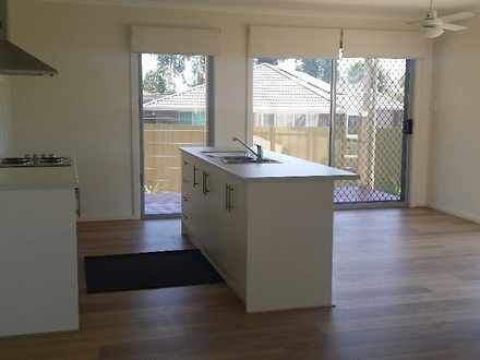 House - 193A Midway Road, E...