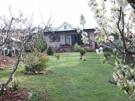 House - 258 Main Road, Aust...