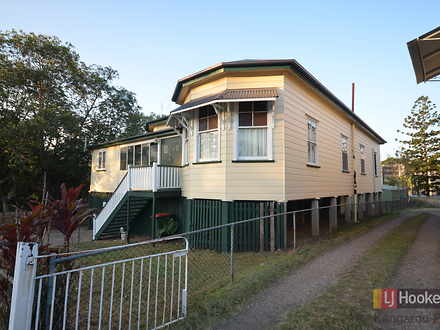 House - 30 Stephens Road, S...