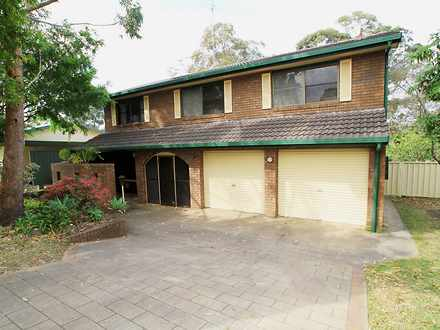 House - 94 River Road, Suss...