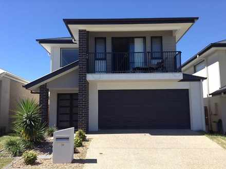 House - 19 Lillypilly Drive...