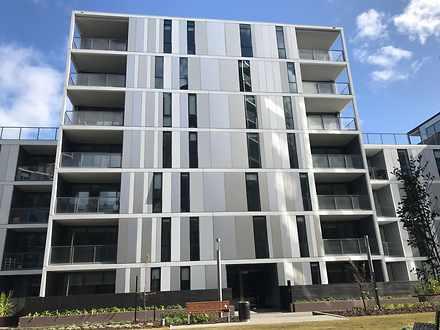 Apartment - 103/ 6b Evergre...