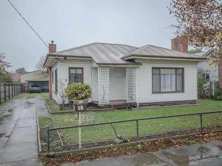 House - 12 Sybella Avenue, ...