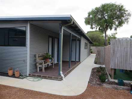 House - 43 Caves Road, Abbe...