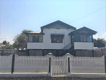 House - 155 Kings Road, Pim...