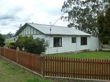 House - 331 Western Creek R...