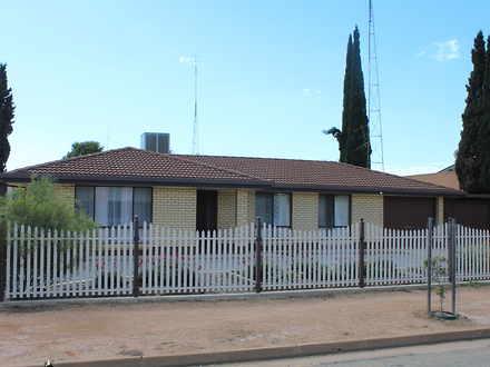 House - 49 Simpson Road, Po...