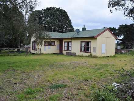 House - 45B Craig Road, Dev...