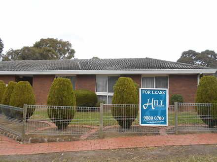 House - 17 Crestdale Road, ...