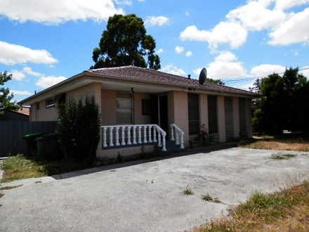 House - 6 Exford Street, Co...
