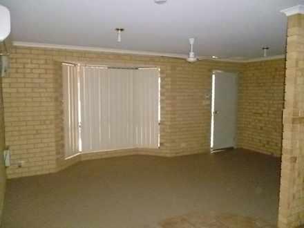 Fcbc41e7e50ed9858c9150af 12271 livingroom 1590138868 thumbnail