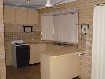 Dce8388ec945278b010caf87 11718 kitchen 1590138873 thumbnail